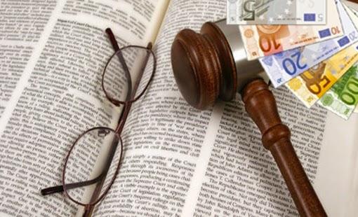 Ν.4321/2015. Ο νόμος για τη ρύθμιση των ασφαλιστικών και φορολογικών οφειλών