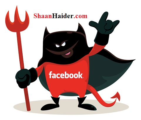 Facebook Security Tips and Safe Social Media Use