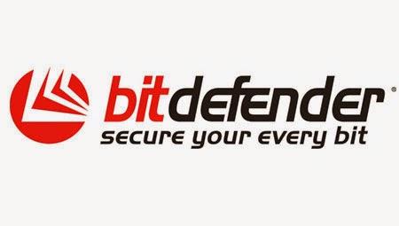 Miglior antivirus 2014 - Bitdefender
