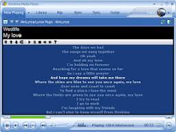 MiniLyrics 7.4.18 Multilanguage Full Loader