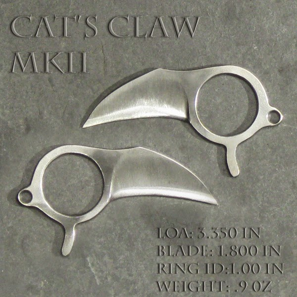 Cat%27s_claw-MkII.jpg