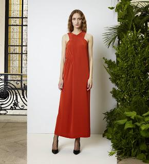 2014 abiye elbise modelleri, abiye elbise, abiye, elbise modelleri, abiye modelleri
