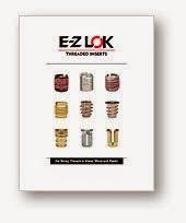 E-Z LOK Catalog