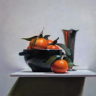 bodegones-con-verduras-y-frutas-oleos