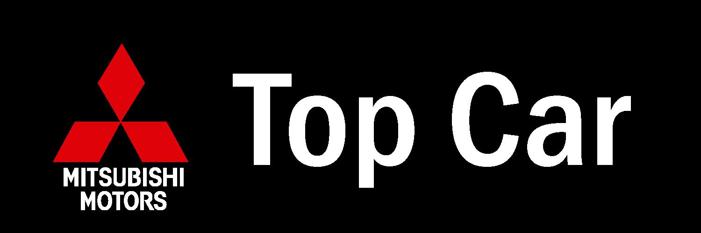 Top Car Mitsubishi Veículos