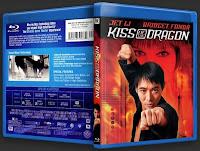 Kiss Of The Dragon 2001