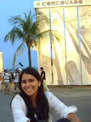 Blogueira Carioca