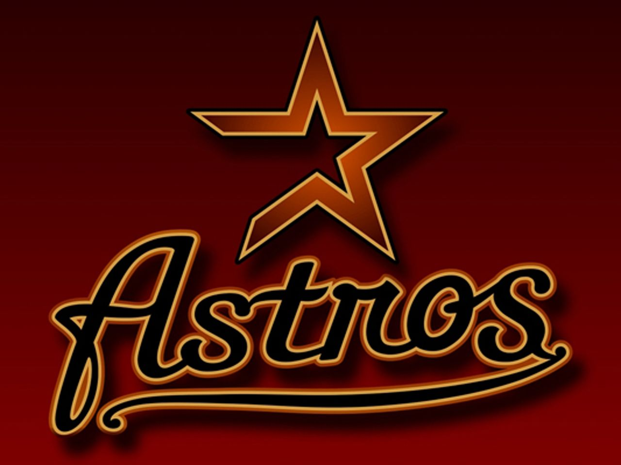 http://2.bp.blogspot.com/-51kuKfVpUOA/TkcFrEQMejI/AAAAAAAAAU8/VxtLoj12i7g/s1600/houston_astros_logo_with_name_wallpaper_-_1280x960.jpg