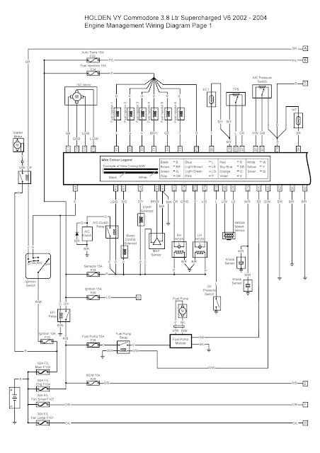 0001  Wire Ignition Switch Schematic Diagram on lawn mower, universal 4 wire,