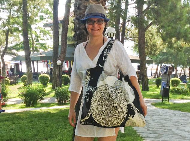 çanta yapımı anlatımlı adım adım resimli dikiş blog