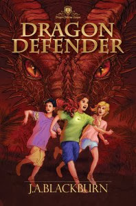 Dragon Defender 2