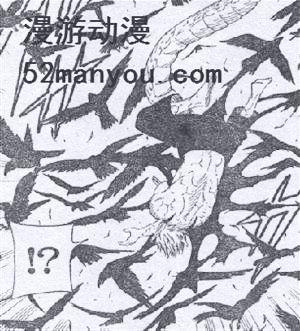 NARUTO SPOILERS read Naruto 580 Confirmed Spoilers, Naruto 581 Predictions, Naruto 578 Spoilers 581, Naruto 581 Raws Manga, Naruto 582 Confirmed Spoilers 582