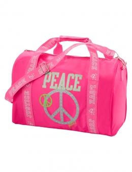 Bag Justice4