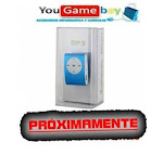 SORTEO MINI MP3