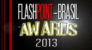 FPBR Awards 2013