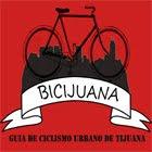 Bicijuana - Guia de ciclismo urbano de Tijuana
