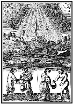 ALQUIMIA INTERIOR: Mutus Liber