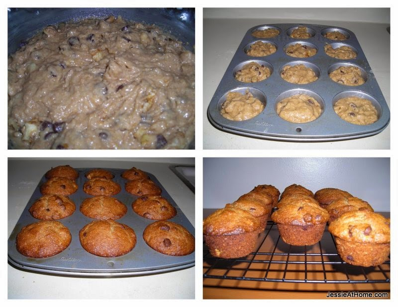 Banana-Bread-or-Muffins-Dry-Mix
