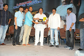Legend 50days success meet-thumbnail-11