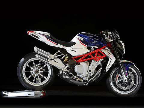 GAMBAR MOTOR 2013 MV Agusta Brutale 1090RR ABS picture 2, 480x360 pixels