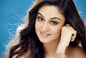 Aishwarya Arjun latest photos-thumbnail-6