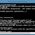 Cara membuat instance baru pada SQLLocalDB