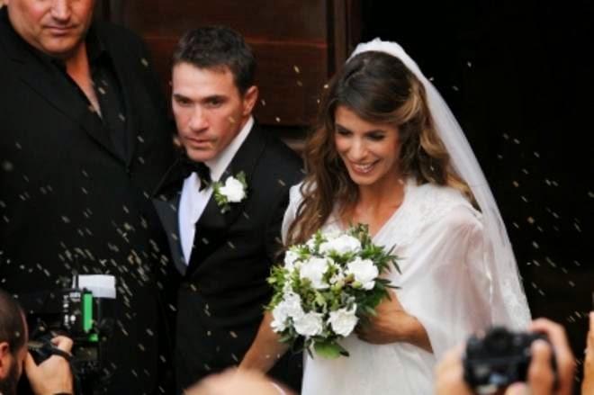 Matrimonio In Italia Con Cittadino Americano : Il mondo della moda settembre