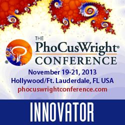 PhoCusWright 2013