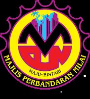 Jawatan Kosong Majlis Perbandaran Nilai MPN Tarikh Tutup 23 Januari 2015