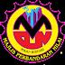 Jawatan Kosong Majlis Perbandaran Nilai (MPN) Tarikh Tutup: 23 Januari 2015