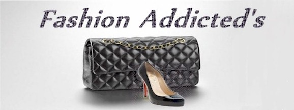 The Fashion Addicted's