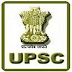 UPSC Recruitment 2015 for various posts