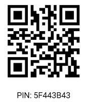 Pin BB www.stokistgreenworld.com
