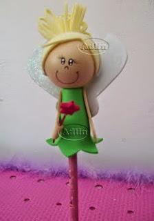 http://elrinconfofuchero.blogspot.com.es/2012/12/blog-post_244.html
