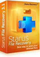 Starus Partition Recovery 2.0 All Edition