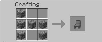 Minecraft En Txt Furniture Mod Muebles De Cocina Para ...