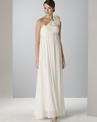 Mature Wedding Dresses Where To Find Them