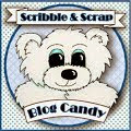 Blog Candy 8/24