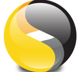 Norton Power Eraser 4.3.5.28 Free