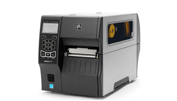 Download Driver For Zebra ZT410 Printer
