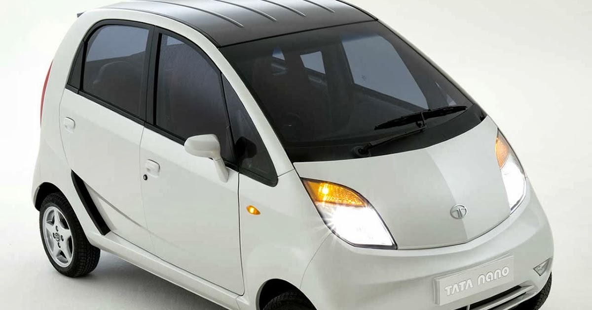 tata nano in usa You can't get it unless tata decides to sell it there the nano was never designed to meet crash or emission tests of countries like us or in europe the beefed up version, like the nano europa concept, could reach european shores in the next 3-5 years and perhaps america a bit later .