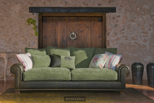 trend-color-for-interior-2014-khaki-luxury-colour-furnishing-upholstery-color-tendencia-interiores-caqui-combinar-ideas-decoración-propuesta-alta-decoración-tecninova-tapiceria-de-lujo