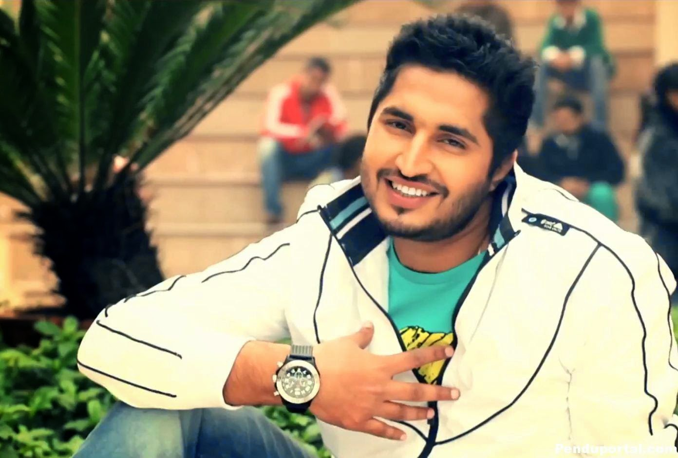 ghaint jeha munda lyrics & video  jassi gill