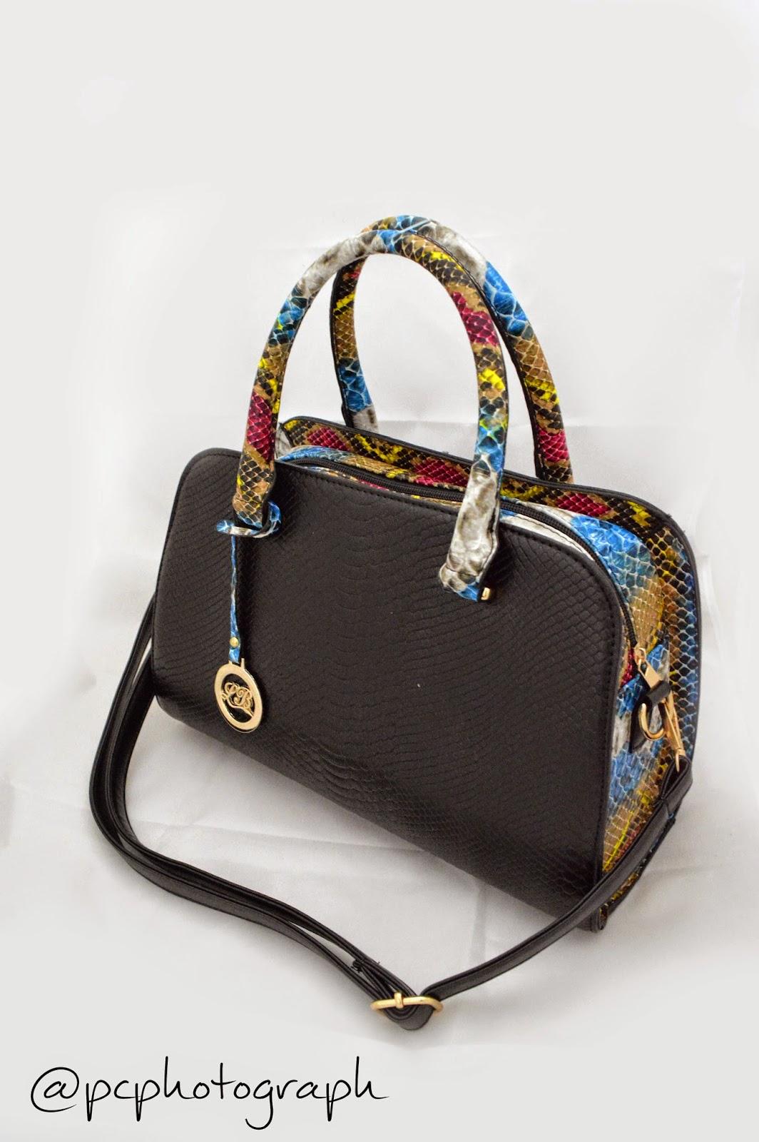 grosir tas batam terbesar yang merupakan supplier tas fashion menerima dropshipper dan reseller sebagai partner kerja