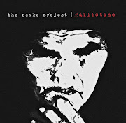 Bandcamp Give Me Free Music : the Psyke Project . Guillotine