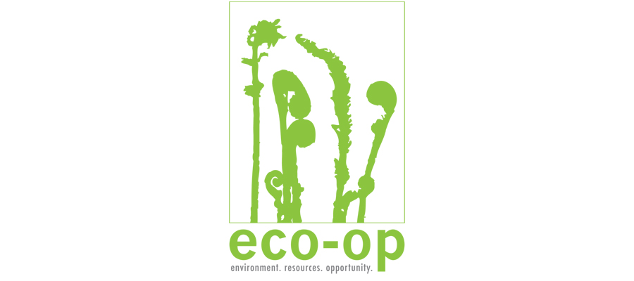 eco-op