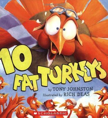 http://www.pinterest.com/scook2000/terrific-books-for-thanksgiving/