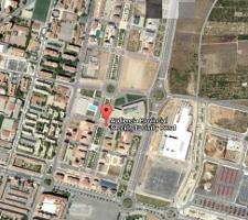 Castellón será pionera en la implantación de un nuevo modelo de organización de la oficina judicial