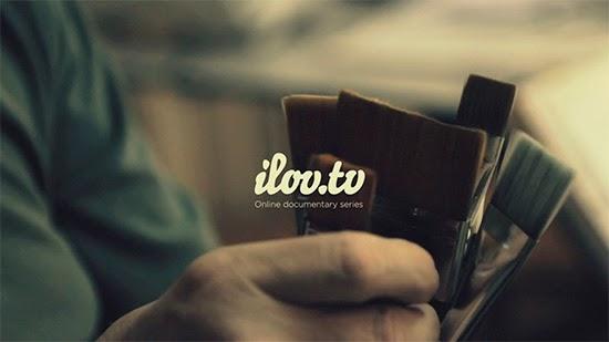 Ilov.tv - gente que ama lo que hace
