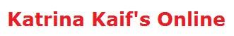 Katrina Kaif : Katrina Kaif Photos, News, Movies, Bio and  Wallpapers